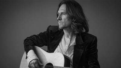 Listen: John Waite talks about his solo career, and upcoming Atlanta show