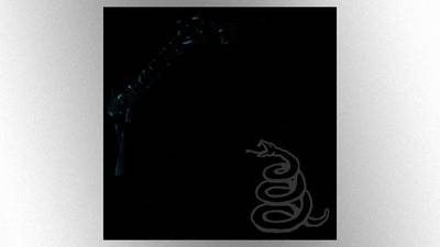 Metallica plays 'The Black Album' in full & in reverse during Louder than Life festiva
