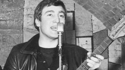 Ringo Starr & Paul McCartney Record John Lennon Tune